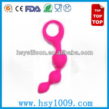 2013 Silicone Sexy Toy Doll India/real doll