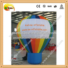 Best quality and attractive cheap advertising giant inflatable