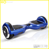 Alibaba germany fitness sports hoverboard self balancing scooter