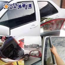 Good quality Solar Film Window Tinting Film for Car Window