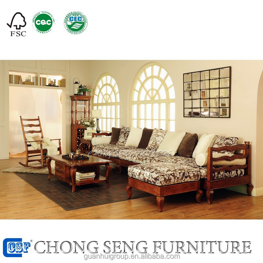 Living room furniture unique design patents american for Unique couches living room furniture
