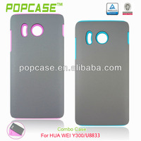mobile phone cover for huawei ascend y300 case