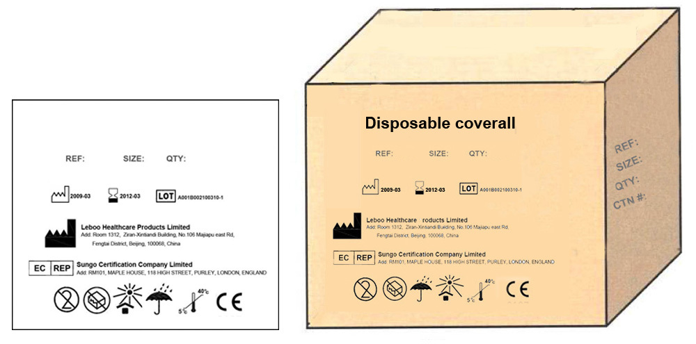 leboo coverall label and carton.jpg