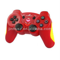 latest promotion cheap USB game pad Compatible with Win7