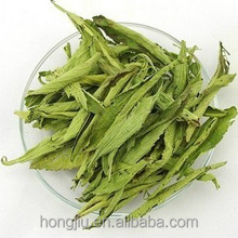 Wholesale Organic China Stevia