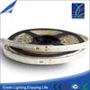 smd5050 Flexible cool white led strip 60leds/meter