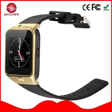 hot sale best quality 1.55 inch smartwatch fitness
