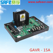 Factory !AVR automatic voltage regulator price GAVR-15A