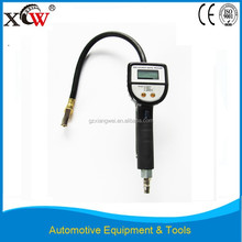 Tire deflator and inflator Digital tire pressure gauge for car and truck tire
