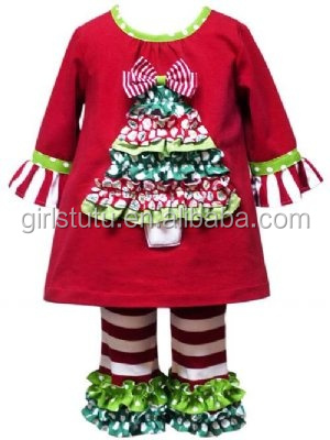 Buy Wholesale Authentic Designer Clothing China Bulk Wholesale Children