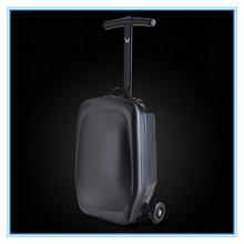 2015 New design scooter luggage bag for sale
