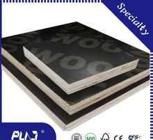 phenolic plywood building materials,malaysia timber species,brown film faced plywood