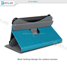 for samsung galaxy tab a 9.7 tablet case wholesale folio cover pu leather case