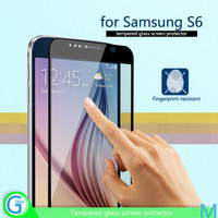 Free Sample Cell Phone Cover For Samsung Galaxy S6