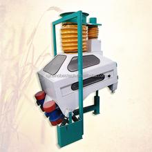 High Quality TQSF Destoner Machine of Process Coffee