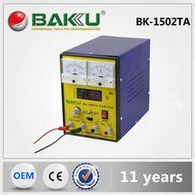 Baku High Quality 2015 New Style Fashion Ctn180-P Lcd Power Supply Board
