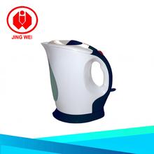 Plastic water pitcher/water jug/water pots moulds