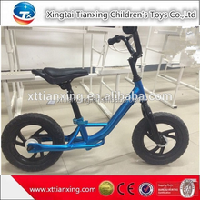 Alibaba 2015 Online Service Selling Best Cheap Price Kids Balance Bike Made In China
