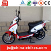 1000W Electric scooter with gear motor (JSE207)