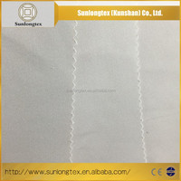 Double Cloth Factory Price C/N/Sp Fabric