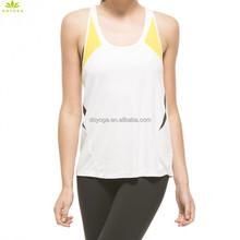crop tops wholesale women fitness & yoga wear sportswear type