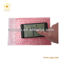 Bubble bags and Bubble tubing protective packaging material