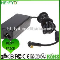 Sell FY1206000 Power Adapter 12V6A 72W from Fuyuandian Manufacturer