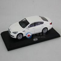 1/32 KIA K9 diecast car scale model toy,miniature car model toy,good quality die cast cars kia