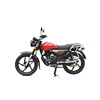 Oem high quality CG125 cheap street bike for sale(ZF125-4)