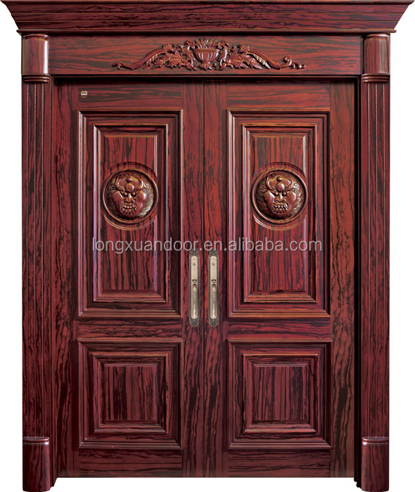 Pics for indian main door design for Indian main door