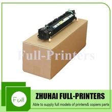 Printer spare Parts Fuser Unit for Xerox Pro 123, Pro 128, Pro 133 Fuser Assembly