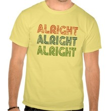 Standard fir plain tshirts for printing,custom cotton tshirts with custom labels made in china