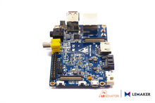 Factory price Development Board 1GB DDR3 Banana Pi compatibility with Raspberry PI