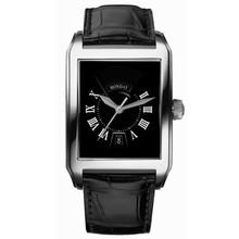 2015 fashion genuine leather ladies automatic watches mens designer watches mens fashion watches
