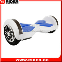 new mini 8inch high power easy rider electric scooter