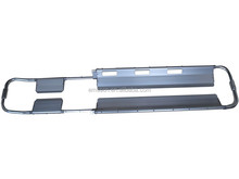 metal scoop stretcher(EDJ-001A)