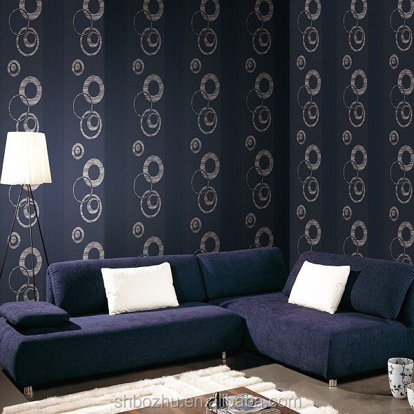 Fashionabl 3d Wallpaper For Home Decoration Buy