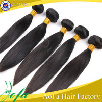 best quality can you perm brazilian hair