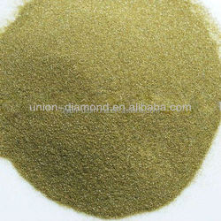 Hot sale 8-16 micron Super fine industrial synthetic diamond powder factory