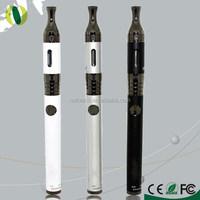 e pen skillet vaporizer pen cigare elektronike