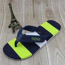 2015 pedicure islander printed arabic chappal slipper