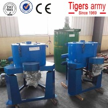China Manufacturer Hot Africa Machine Price Gold Centrifugal Concentrator