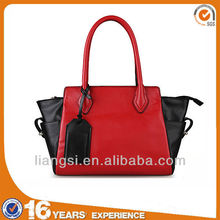 High quality leather hand bags for lady,european style fashion bags factory,china popular fashion ladies bags 2014