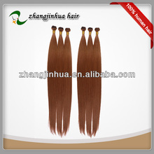 2014 new arrival best quality silky straight 100% virgin indian human hair hair weft/weaving