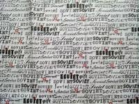 glitter gift wrapping 17g CMYK custom logo tissue paper