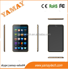 9inch 3G dual core tablet pc china supplier gaming tablet pc bulk buy from china