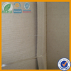 10mm/15mm/25mm 100% white layers polyester felt