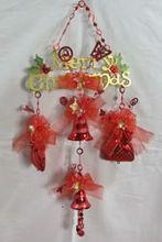 christmas Hnaging decoration/ Indoor decoration/ holiday decorative items
