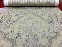high grade turkish jacquard curtain fabric home textiles , villa curtain , hotel curtain