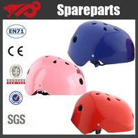 Wholesale China Import helmet german